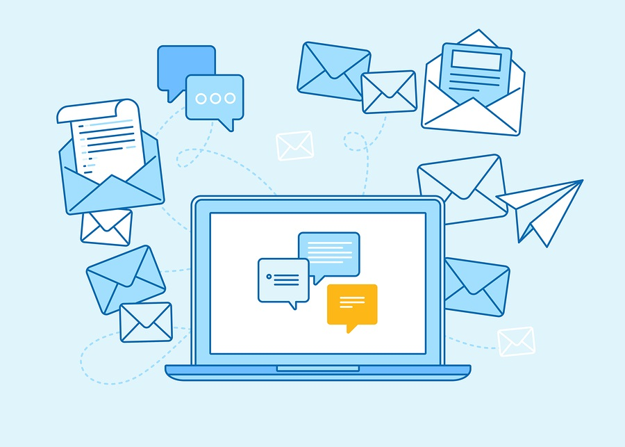 Email Marketing: Simple Ways to Get High Open Rates