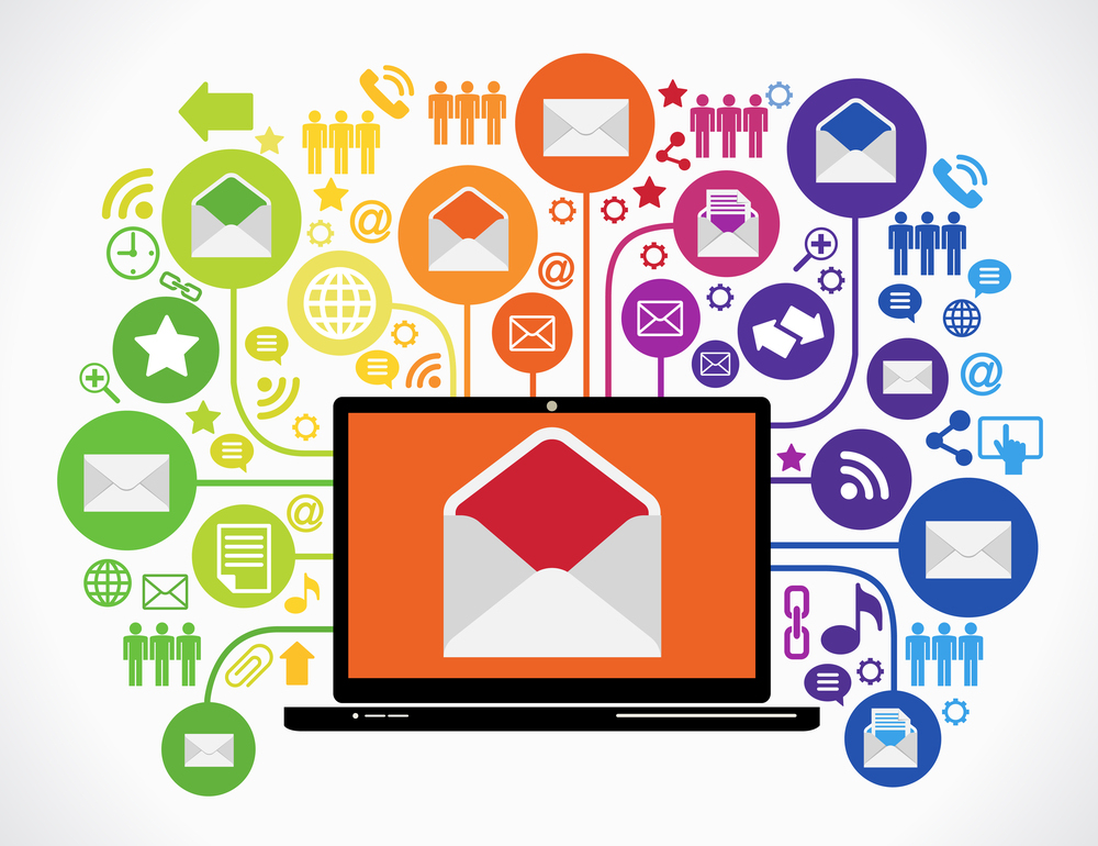 Why Email is the Ultimate Marketing Omnichannel