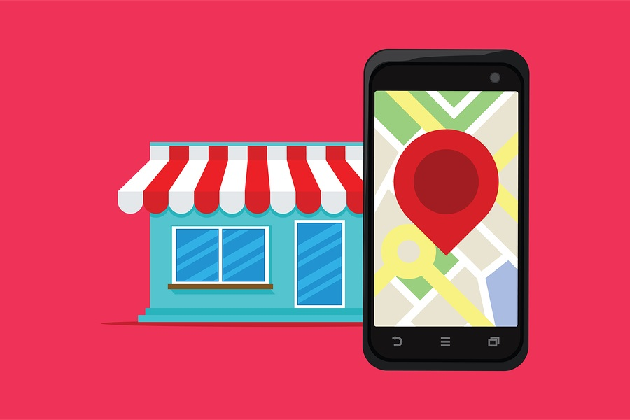 6 Ways to Master Local SEO For More Customers post image