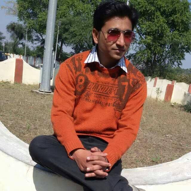 Mohit Patil's picture