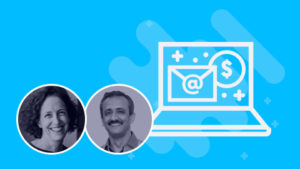Driving Ecommerce Success with Email: Lessons From Three Champions