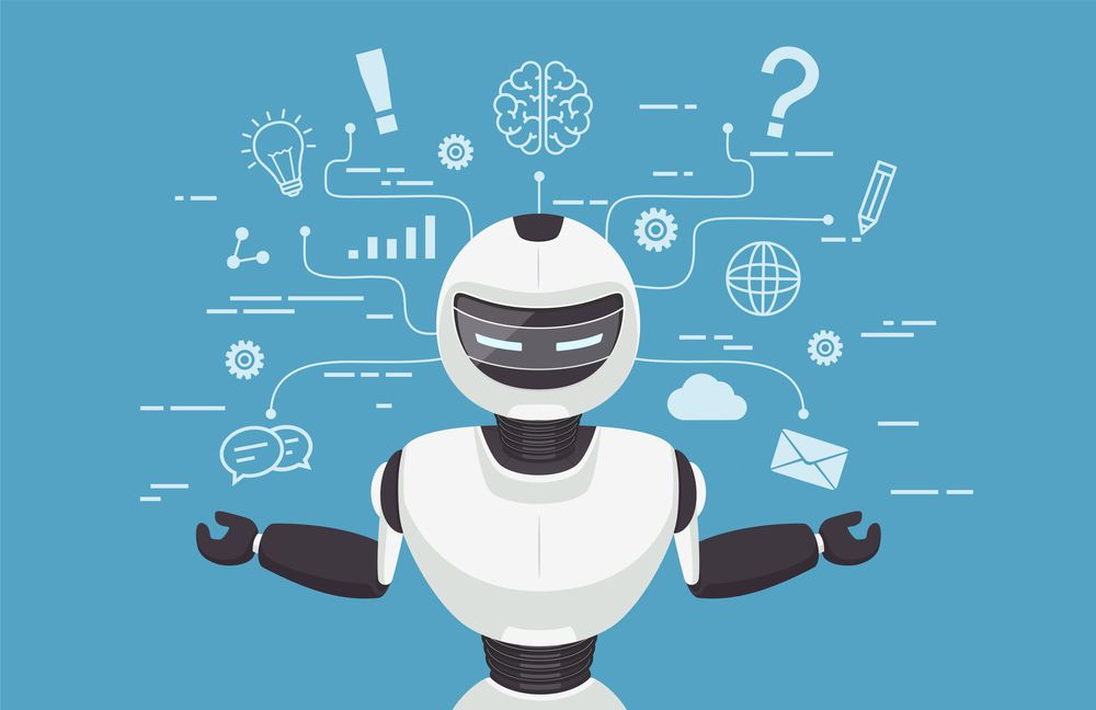 How AI & Automated Marketing Have Changed the Game