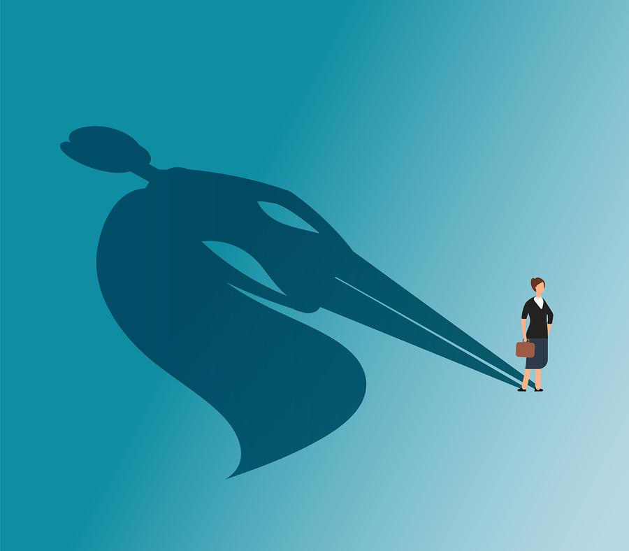 Jamie Gutfreund on Being Global CMO of Wunderman