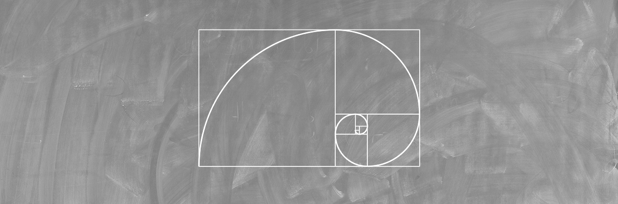 What is Golden Ratio and how to use it?