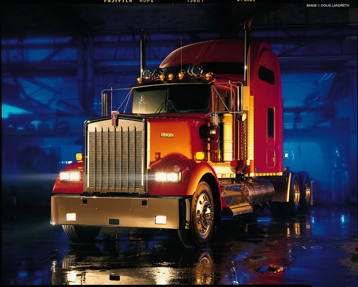 Kenworth-Blue_