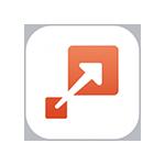 resize-Icon-150x150-copy-150x150