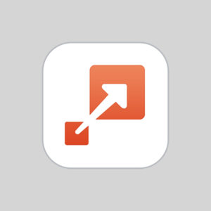 resize_icon