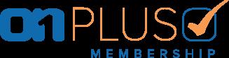 on1 plus membership