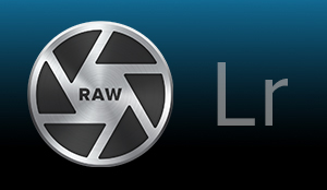 Q&A with Dan: ON1 Photo RAW & Lightroom® – ON1