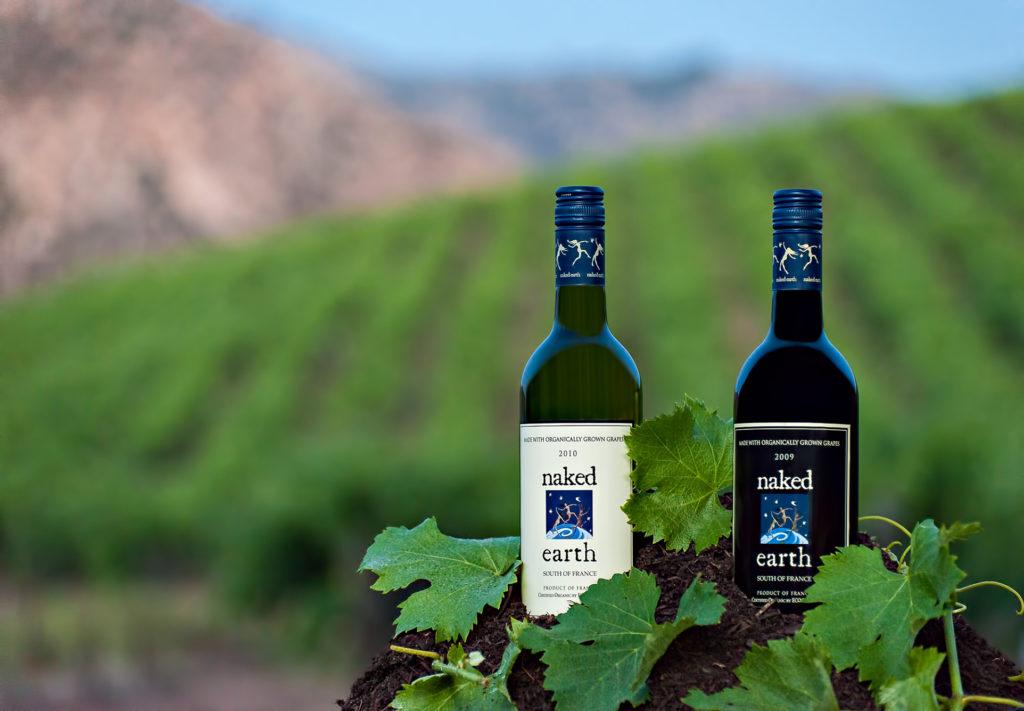Hudson Commercial Wine Work