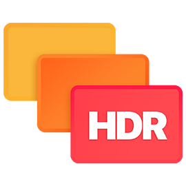 ON1 HDR 2021