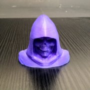 He-Man : Skeletor Bust
