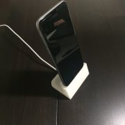 "iPhone 6 Dock (4.7"")"