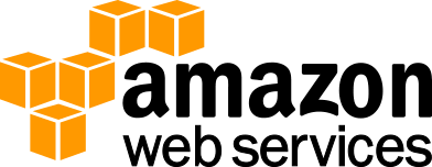 AWS badge