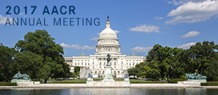 2017 AACR Meeting