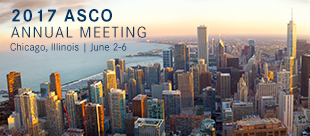 2017 ASCO Meeting