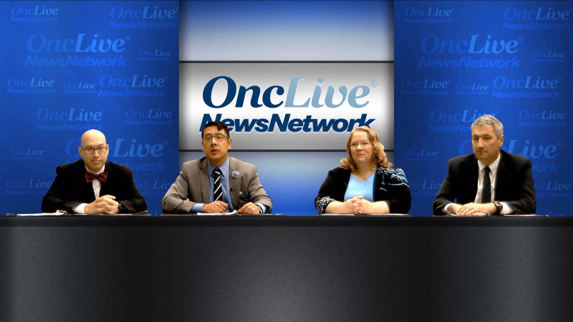 Revolutionary Advances for Treating Urothelial Carcinoma