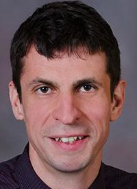 Alexey V. Danilov, MD, PhD