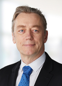 Arek Z. Dudek, MD, PhD