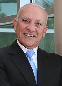 Armando E. Giuliano, MD