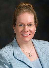 Arlene O. Siefker-Radtke, MD