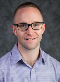 Andrew Turk, MD
