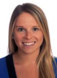 Alexandra S. Bercow, MD