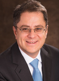 Ghassan K. Abou-Alfa, MD