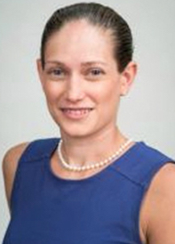 Melissa K. Accordino, MD, MS