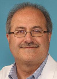 Douglas R. Adkins, MD