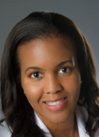 Adrienne A. Phillips, MD