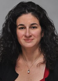 Dara L. Aisner, MD, PhD