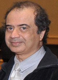 Jaffer A. Ajani, MD