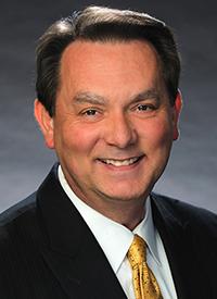 Alan D. Winkler, MHSA, FACMPE