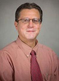 Alberto A. Chiappori, MD