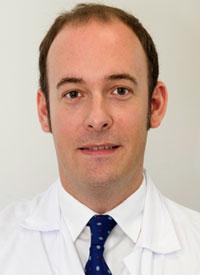 Aleix Prat, MD, PhD