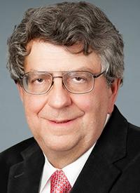 Alexander A. Hindenburg, MD, a clinical assistant professor, Department of Medicine, NYU Langone Perlmutter Cancer Center