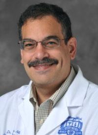 Haythem Y. Ali, MD