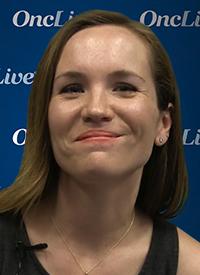 Alicia Latham Schwark, MD