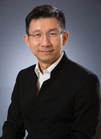 KC Allen Chan, MBBS