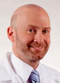 Robert S. Alter, MD