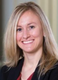 Lindsey Amerine, PharmD, MS, BCPS
