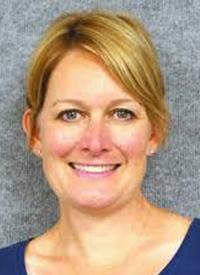Amy Burd, PhD