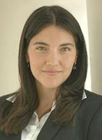 Andrea B. Apolo, MD