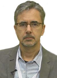 Andreas Kaubisch, MD, an associate attending physician at Montefiore Medical Center and Albert Einstein College of Medicine