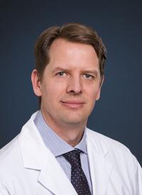 Andrew Loblaw, MD, FRCPC, MSc