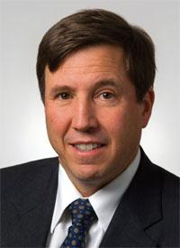 Andrew L. Pecora, MD