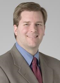 Andrew Stephenson, MD