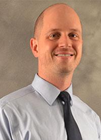 Andrew J. Cowan, MD