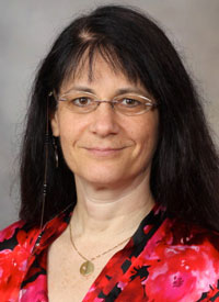 Angela Dispenzieri, MD